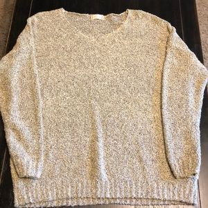 Altair's State S/M Lightweight Sweater